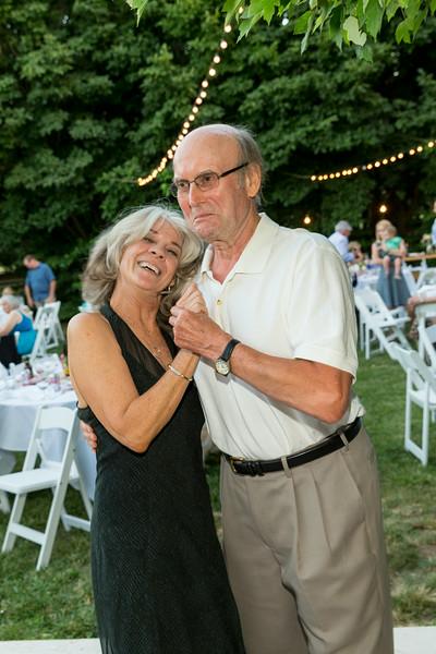 Gabe & Robyn's Wedding-374