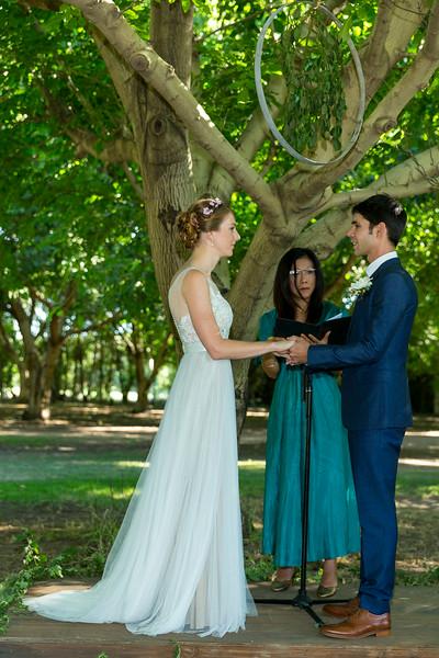 Gabe & Robyn's Wedding-221