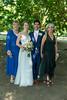 Gabe & Robyn's Wedding-272