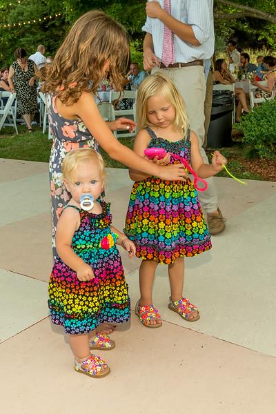 Gabe & Robyn's Wedding-353