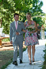 Gabe & Robyn's Wedding-196