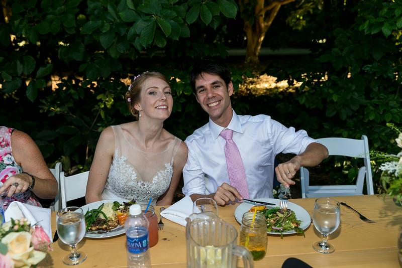 Gabe & Robyn's Wedding-305