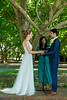 Gabe & Robyn's Wedding-220