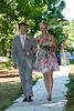 Gabe & Robyn's Wedding-195