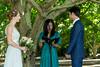 Gabe & Robyn's Wedding-218