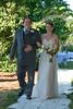 Gabe & Robyn's Wedding-199