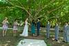 Gabe & Robyn's Wedding-211