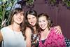 Gabe & Robyn's Wedding-390
