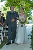 Gabe & Robyn's Wedding-207