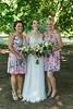 Gabe & Robyn's Wedding-267