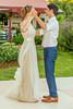 Gabe & Robyn's Wedding-332