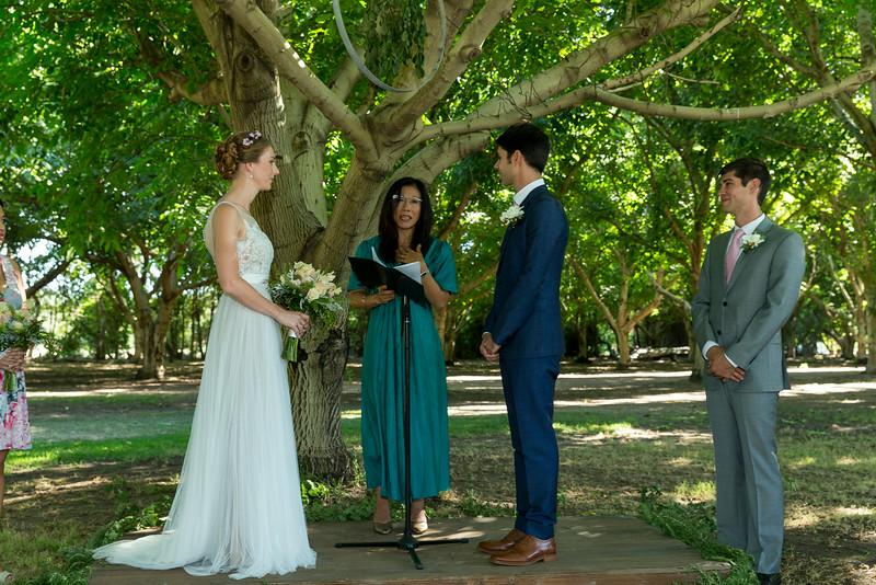 Gabe & Robyn's Wedding-210