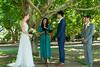 Gabe & Robyn's Wedding-209