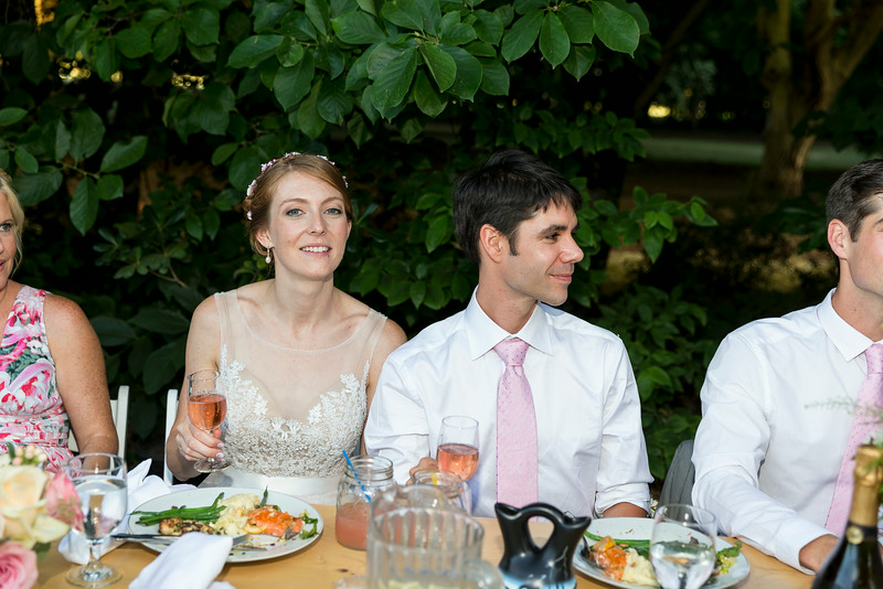 Gabe & Robyn's Wedding-313