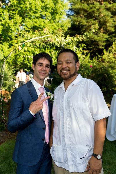 Gabe & Robyn's Wedding-304