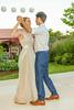 Gabe & Robyn's Wedding-339