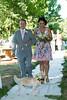 Gabe & Robyn's Wedding-191