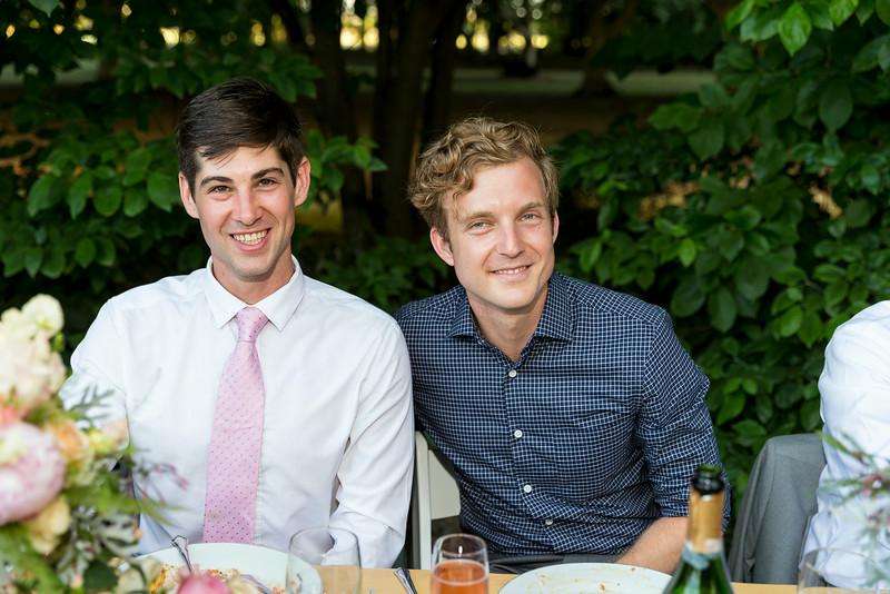 Gabe & Robyn's Wedding-314