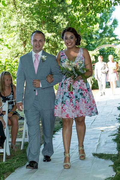 Gabe & Robyn's Wedding-193