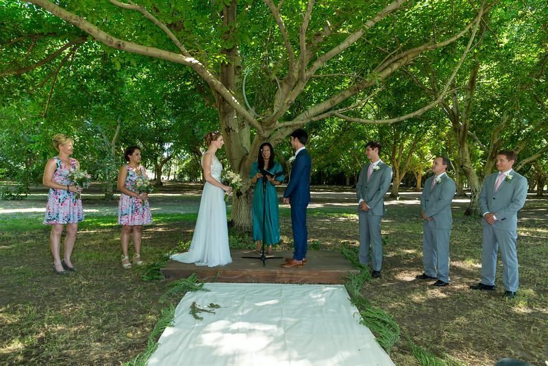 Gabe & Robyn's Wedding-214