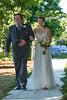 Gabe & Robyn's Wedding-200