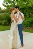 Gabe & Robyn's Wedding-333