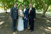 Gabe & Robyn's Wedding-273
