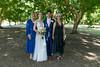 Gabe & Robyn's Wedding-271