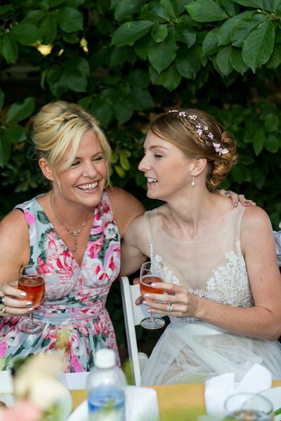 Gabe & Robyn's Wedding-319