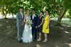 Gabe & Robyn's Wedding-276