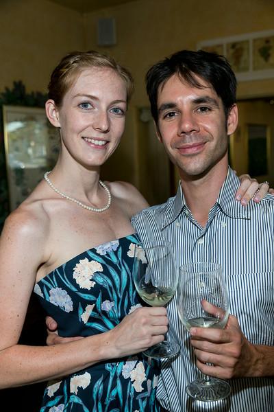Gabe & Robyn's Wedding-75