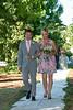 Gabe & Robyn's Wedding-194