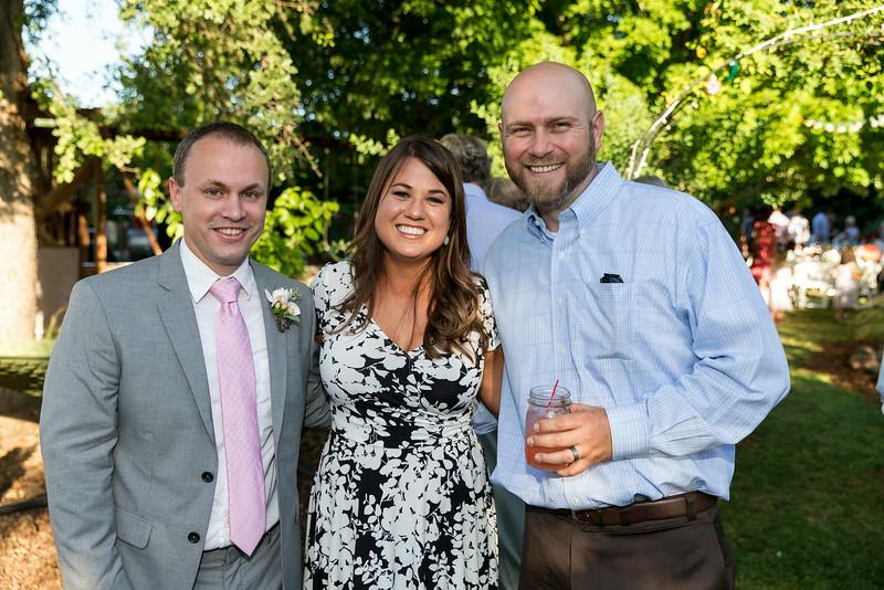 Gabe & Robyn's Wedding-300