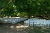 Gabe & Robyn's Wedding-130