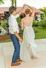 Gabe & Robyn's Wedding-329