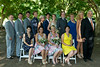 Gabe & Robyn's Wedding-265
