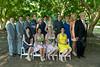 Gabe & Robyn's Wedding-263