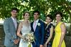 Gabe & Robyn's Wedding-277