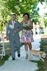 Gabe & Robyn's Wedding-192