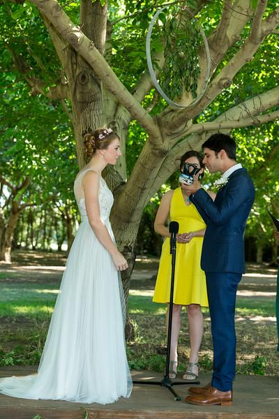 Gabe & Robyn's Wedding-240