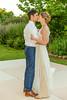 Gabe & Robyn's Wedding-338
