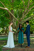 Gabe & Robyn's Wedding-216