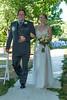 Gabe & Robyn's Wedding-204