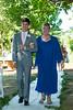 Gabe & Robyn's Wedding-181