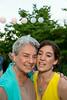 Gabe & Robyn's Wedding-382