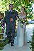 Gabe & Robyn's Wedding-205
