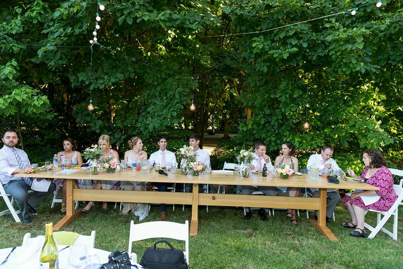 Gabe & Robyn's Wedding-307
