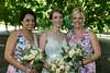 Gabe & Robyn's Wedding-269