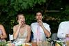 Gabe & Robyn's Wedding-321
