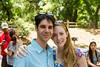 Gabe & Robyn's Wedding-410